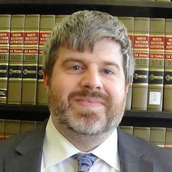Landlord Tenant Lawyer Representing Renters in Chicago